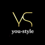 you-style