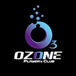 OZONE -player's club-
