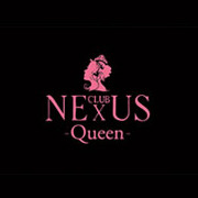 NEXUS Queen