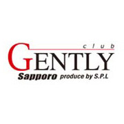GENTLY -札幌-