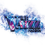 RE:VAIZZ -Nagoya-
